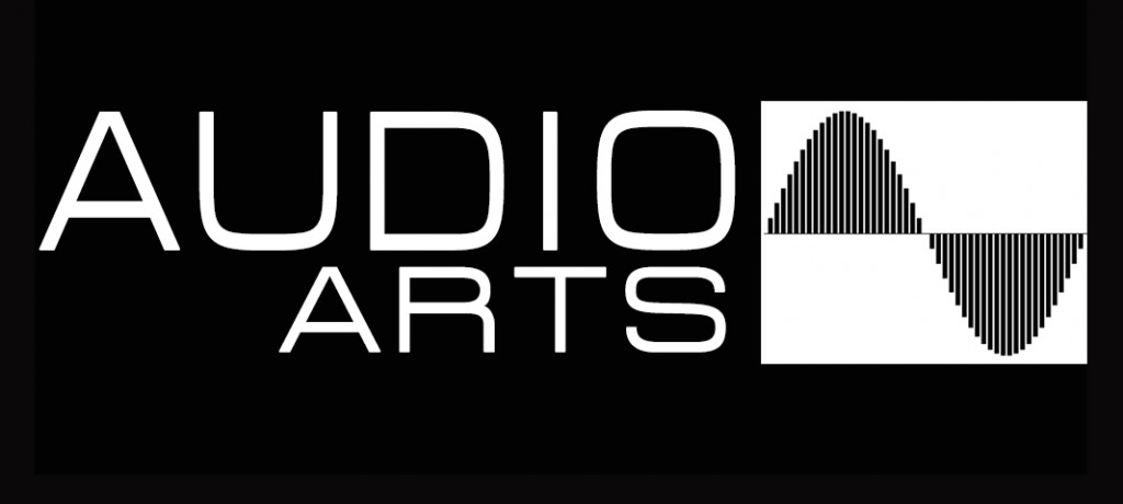 Audio-Arts-logo_FB