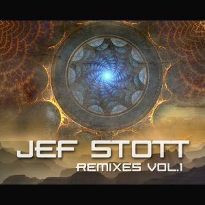 remixes_sleeve