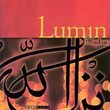 Lumin Hadra