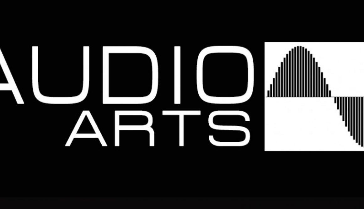 Audio Arts Online