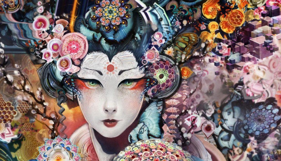 geisha_lo_934883
