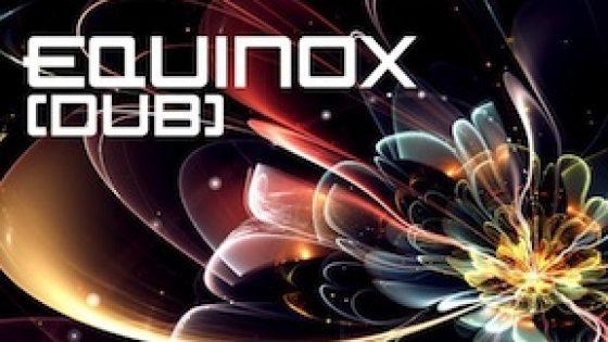 Ashq_Equinox-Dub