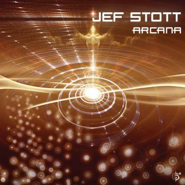 JEF_STOTT_Arcana_